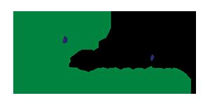 Double Oak Erosion Logo