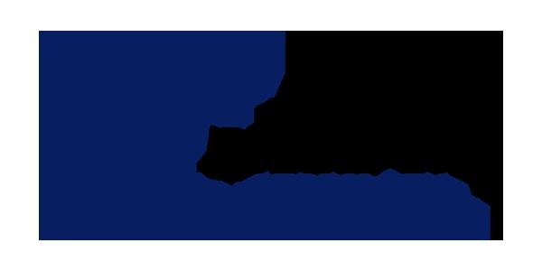 Double Oak Storm Tex